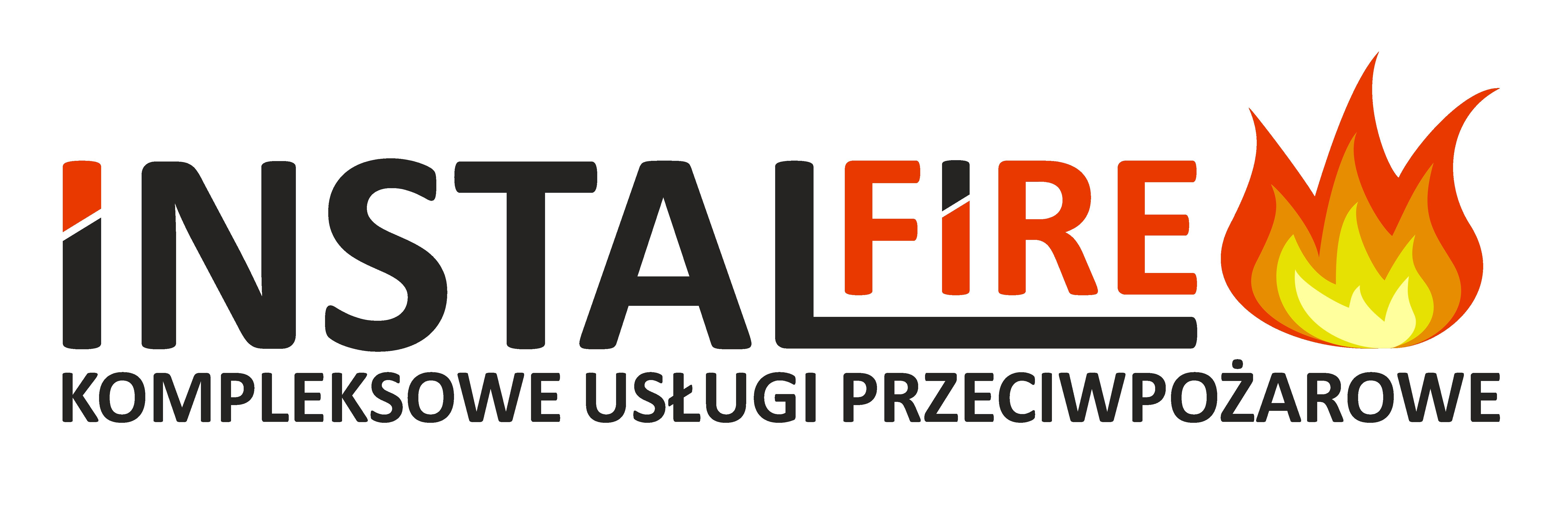 InstallFire